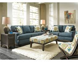Living Room Occasional Chairs by Frightening Tags Accent Chairs Living Room Accent Armless Chairs
