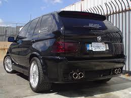 2002 bmw x5 tail light assembly bmw x5 side rear view custom body work 2001 bmw x5 suv custom