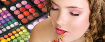 How To Become A Make Up Artist How To Become A Successful Makeup Artist In Orange County