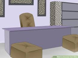 Tips On Decorating Your Home How To Decorate Your Office Tips On Decorating Your Office At Work