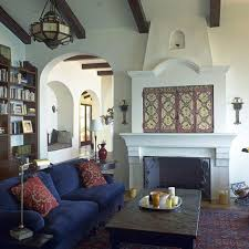Fireplace Cover Up 163 Best Fireplace Ideas Images On Pinterest Fireplace Ideas
