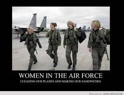 Special Forces Meme - funny air force