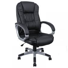 Used Herman Miller Office Furniture by Furniture Aeron Chair Herman Miller Herman Miller Chairs Costco