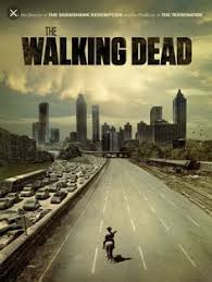 target black friday movie list 2016 a zombie apocalypse road trip through georgia trips georgia and