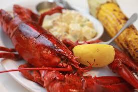 Backyard Grill Chantilly Va by The 10 Best Restaurants Near Cox Farms Tripadvisor