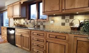 Grey Kitchen Cabinets With Granite Countertops Tiles Backsplash White And Grey Kitchen Designs Flower Cabinet