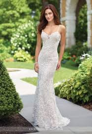 Wedding Dresses Uk Wedding Dresses Happily Ever After Bridal