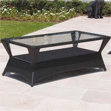 cushion coffee table with storage cushion coffee table with storage fresh coffee table decor like the