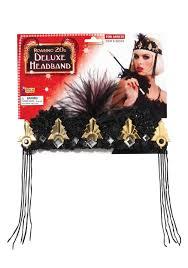 20 s halloween costumes leg avenue roaring 20s honey flapper costume flapper
