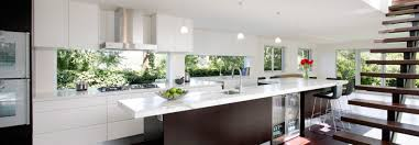 Kitchen Cabinet Makers Perth Alluring Taylor Made Kitchens Perth At Kitchen Installers