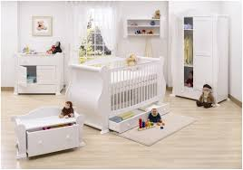 bedroom baby crib set online india lambs ivy echo 7 piece