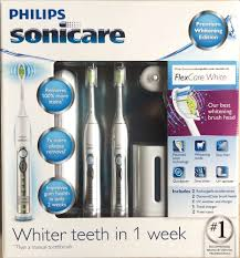 Texas travel toothbrush images Philips sonicare flexcare whitening toothbrush charging case 2 jpg