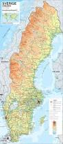 World Map Sweden by Best 20 Sweden Map Ideas On Pinterest Stockholm Map