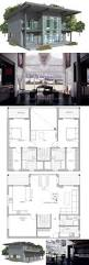 small house plans modern 144 best house plan images on pinterest architecture small