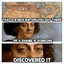 Native American Memes - native american memes tumblr