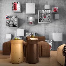 London Wall Murals Online Get Cheap London Wall Mural Aliexpress Com Alibaba Group