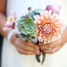 succulent bouquet and succulent wedding bouquet recipes