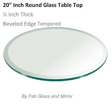 Glass Patio Table Top Tempered Glass Patio Table Top Replacement Courtagerivegauche Com