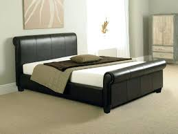 full bedroom sets cheap appealing cheap bed and mattress set 15 excellent ideas bedroom sets