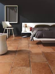 Wohnzimmer Konstanz Silvester Fliesen Boden Wohnbereich Serie Concept Stilbild02