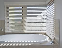 Short Vertical Blinds Venetian Blinds In Melbourne Made To Measure Venetian Blinds From