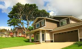 earth contact house plans island palm communities schofield barracks ft shafter