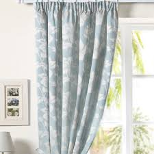 Kitchen Curtains Sets Kitchen Curtains 2017 Also 36 Inch Picture Trooque