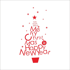 quote happy christmas we wish you a merry christmas quotes u2013 merry christmas u0026 happy new