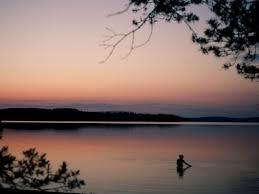 midsummer go peaceful or go visitfinland