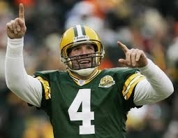 raiders thanksgiving game packers will retire favre u0027s jersey on thanksgiving washington times