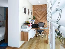 Chair Office Design Ideas Small Office Designs Ideas U2013 Bluehostcoupons Me