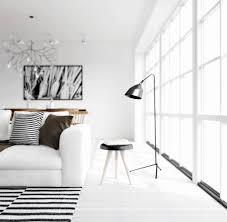 mesmerizing scandinavian interior design ornament to welcome the