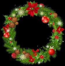 Lighted Outdoor Wreaths Outdoor Christmas Wreath With Lights Triachnid Com