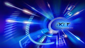 Acer Wallpapers Widescreen Wallpapers Acer Windows 10 Wallpaper Super Hdq Acer Windows 10 Images Super