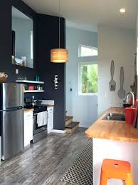 What Does 300 Square Feet Look Like Mississippi Memory House Small House Designs U0026 Ideas