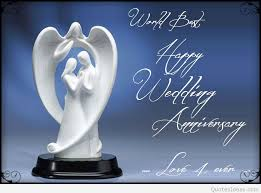 happy wedding day quotes happy marriage anniversary card messages and quotes