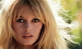 Birdget Bardot - brigitte bardot at 80 still outrageous outspoken and