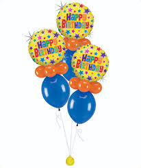 balloon delivery st louis balloons dierbergs markets
