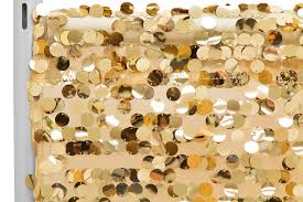 gold backdrop large payette sequin 8ft h x 52 w drape backdrop panel gold
