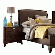 Wilshire Bedroom Furniture Collection Hillsdale Furniture Collections Bedroom Furniture Discounts