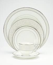 wedding china patterns 387 best wedding china dinnerware images on china