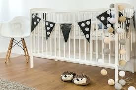 sol chambre enfant sol chambre bebe couleurs materiaux chambre bebe sol parquet1 sol