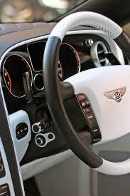bentley steering wheel at night bentley lady bentley pinterest bentley continental gt speed