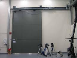 soundproof glass sliding doors acoustic sliding soundproof clark door