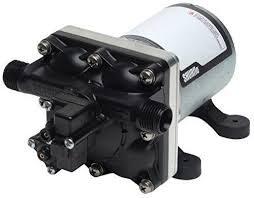 best 25 electric water pump ideas on pinterest water pump for