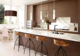 Marble Kitchen Designs Fancy Furniture Designs With Marble Tops