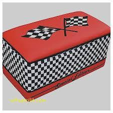 Step2 Corvette Bed Dresser New Step2 Corvette Dresser Step2 Corvette Dresser