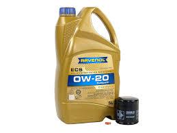nissan altima 2016 engine oil amazon com blau j1a3000 a nissan altima motor oil change kit