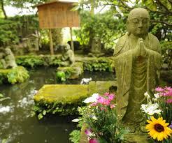 mesmerizing japanese zen garden shoisecom zen garden zen garden