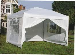 Sheridan Grill Gazebo by Gazebo Walmart Backyard Canopy Tents Backyard Canopy Walmart